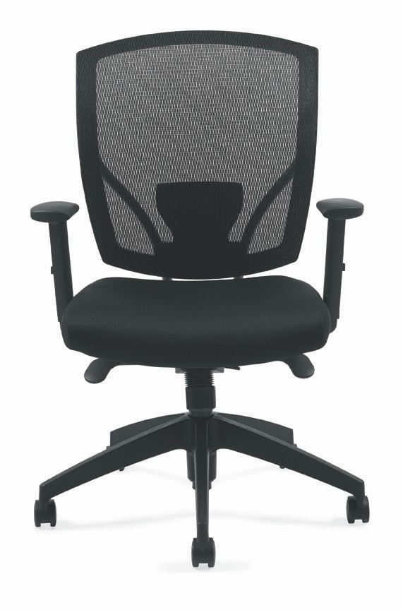 Offices To Go Mesh Chair OTG2801