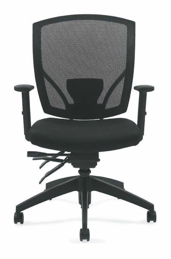 Offices To Go Mesh Chair OTG2803