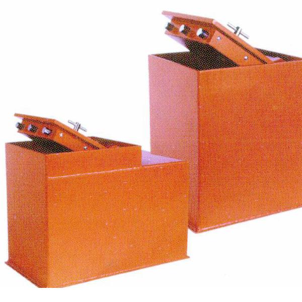floor safes by horizon gardall - Floor Safes