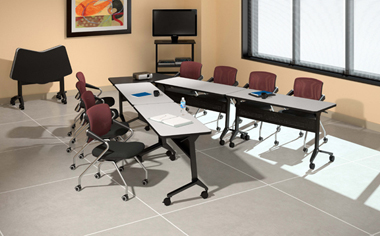 office tables on wheels. Interesting Tables Mayline CSII Conference Tables LF1848 LF1860 LF1872 P3018 P6018 On Office Tables Wheels N