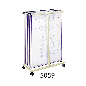 Safco vertical blueprint file systems hanging clamps vertical filing systems hanging clamps malvernweather Choice Image